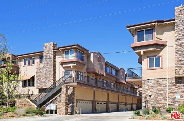 5241 Colodny Drive #204, Agoura Hills, CA 91301 - #: 21716954