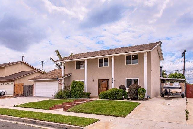 Photo of 3938 Fortuna Avenue, Camarillo, CA 93010 (MLS # 220003954)