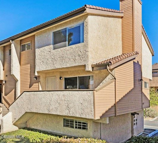679 County Square Drive #50, Ventura, CA 93003 - MLS#: 221000954