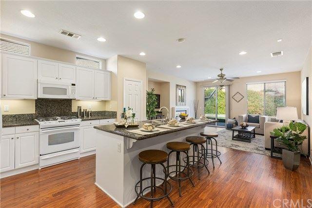 27286 Wedgewood Way, Murrieta, CA 92562 - MLS#: AR21009954