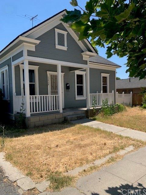 12508 Bailey Street, Whittier, CA 90601 - MLS#: CV21128954