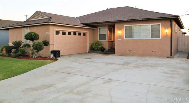 12915 S Wilkie Avenue, Gardena, CA 90249 - #: IN21126954