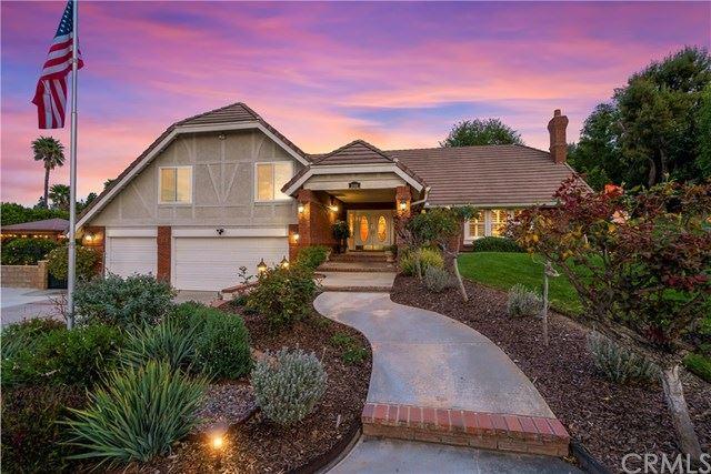 2444 Chauncy Place, Riverside, CA 92506 - MLS#: IV20042954