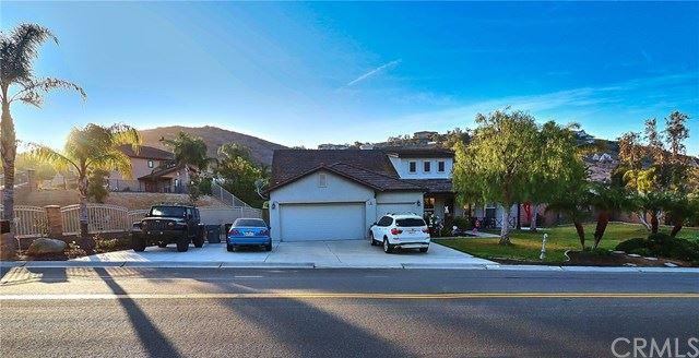1491 El Paso Drive, Norco, CA 92860 - MLS#: IV21058954