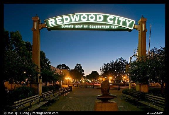 1340 Saint Francis Street, Redwood City, CA 94061 - #: ML81843954