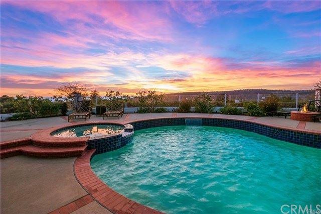 2 Richmond Hill, Laguna Niguel, CA 92677 - MLS#: OC20117954