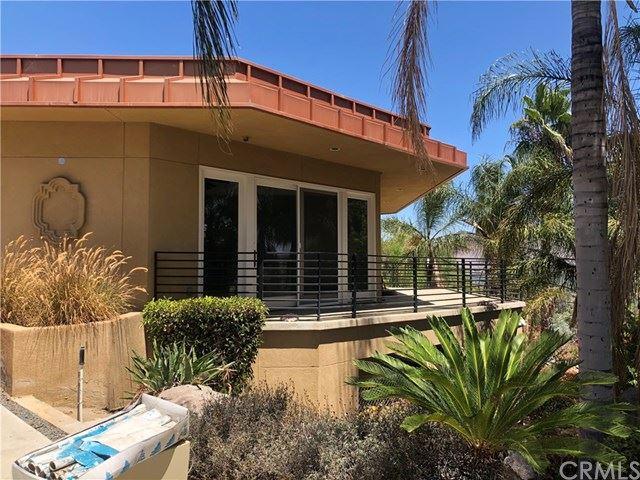 2363 TRAFALGAR Avenue, Riverside, CA 92506 - MLS#: OC20197954