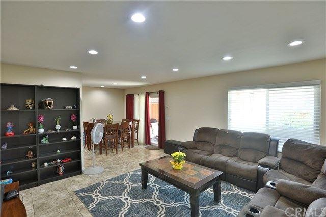 2140 W Churchill Circle, Anaheim, CA 92804 - MLS#: PW20145954