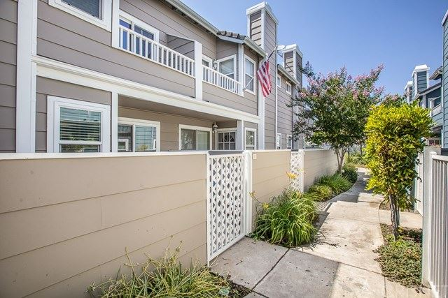3930 Cochran Street #32, Simi Valley, CA 93063 - #: SR20134954