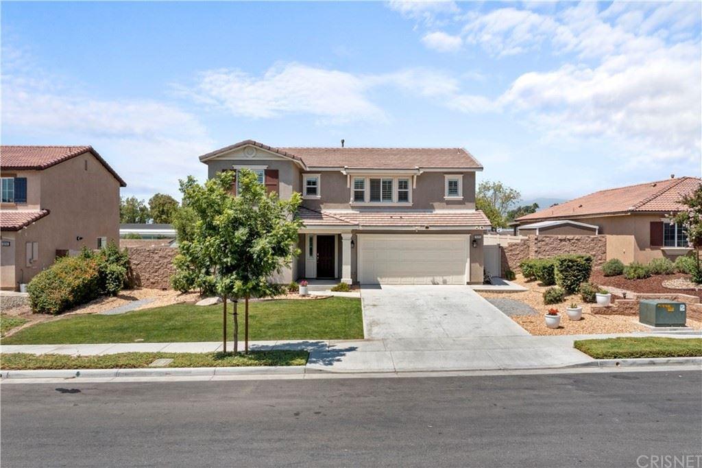 19310 Lone Street, Riverside, CA 92507 - #: SR21156954