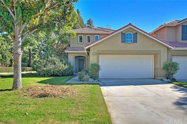 1570 N La Quinta Drive, Upland, CA 91786 - MLS#: TR20237954