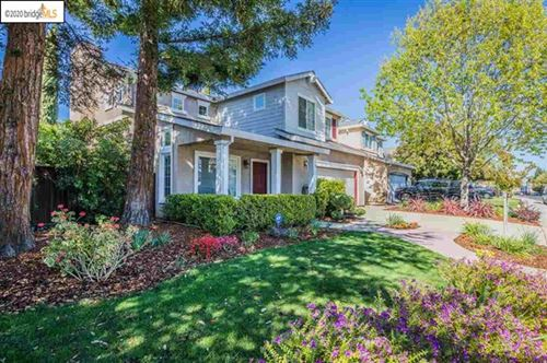 Photo of 1845 Highland Way, Brentwood, CA 94513-5832 (MLS # 40901955)