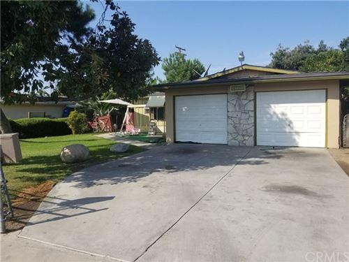 Photo of 10382 Lehigh Avenue, Montclair, CA 91763 (MLS # CV20171955)