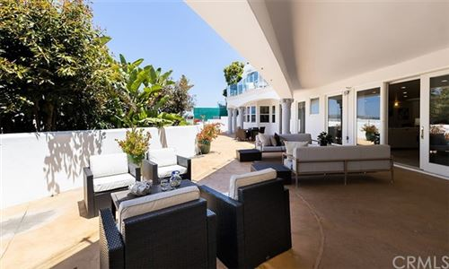 Tiny photo for 1315 Pitcairn Place, Laguna Beach, CA 92651 (MLS # LG21111955)