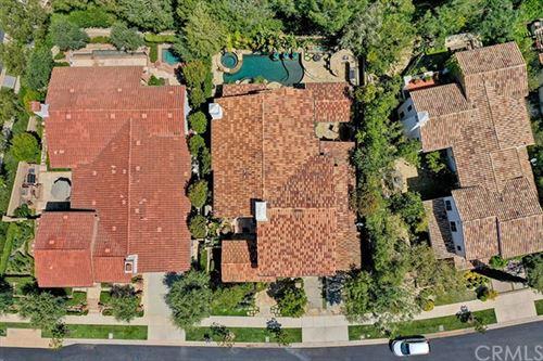 Tiny photo for 9 Stargazer, Newport Coast, CA 92657 (MLS # NP21115955)