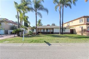 Photo of 9291 Stanford Avenue, Garden Grove, CA 92841 (MLS # OC19030955)
