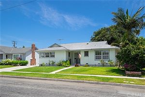 Photo of 3224 Petaluma Avenue, Long Beach, CA 90808 (MLS # OC19166955)