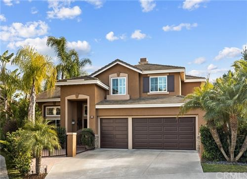 Photo of 30 Blue Jay Drive, Aliso Viejo, CA 92656 (MLS # OC20040955)