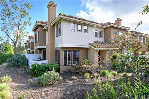 Photo of 216 Valley View, Mission Viejo, CA 92692 (MLS # OC20068955)