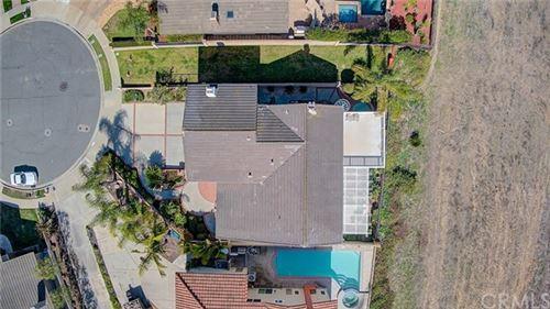 Tiny photo for 29232 Kestrel Lane, Laguna Niguel, CA 92677 (MLS # OC21105955)