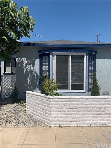 Photo of 5573 E Saint Irmo, Long Beach, CA 90803 (MLS # PW20150955)