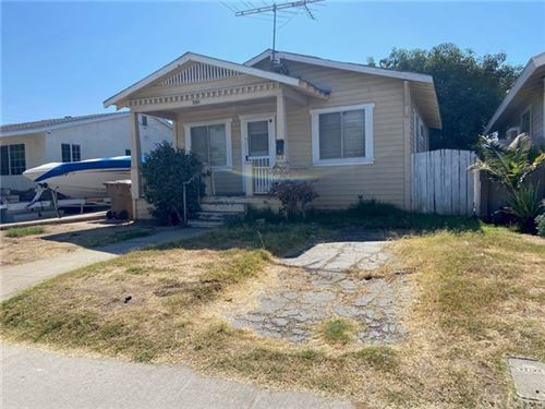 Photo of 408 Olive Street, Placentia, CA 92870 (MLS # PW20224955)