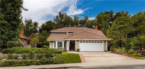 Photo of 26261 Alameda Avenue, Laguna Hills, CA 92653 (MLS # PW21200955)