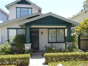 Photo of 135 Rosemary Lane, Brea, CA 92821 (MLS # TR19196955)
