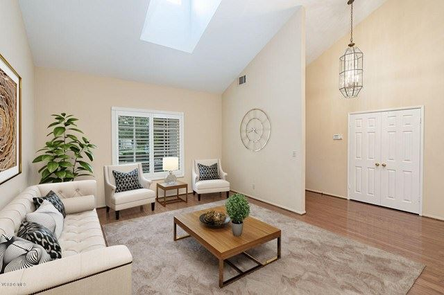 Photo of 2810 Rikkard Drive, Thousand Oaks, CA 91362 (MLS # 220003955)