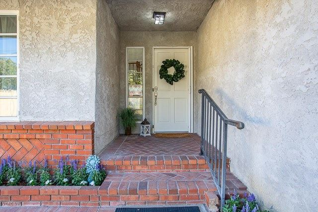 Photo of 4270 Township Avenue, Simi Valley, CA 93063 (MLS # 220009955)