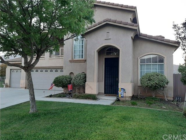 9829 Tamalpais Place, Moreno Valley, CA 92557 - MLS#: IV20203955