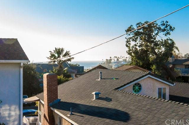 Photo of 486 3rd Street #4, Laguna Beach, CA 92651 (MLS # LG21100955)