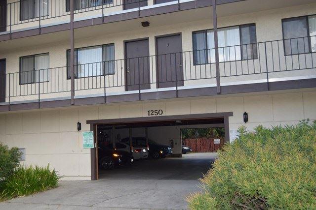 1250 Arguello Street #6, Redwood City, CA 94063 - #: ML81795955
