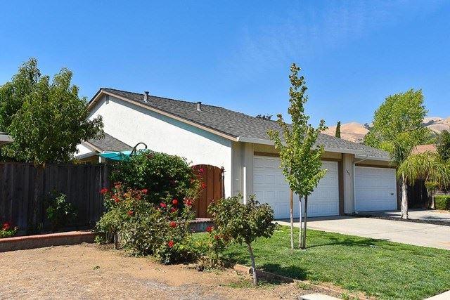 3435 Youngs Circle, San Jose, CA 95127 - #: ML81826955