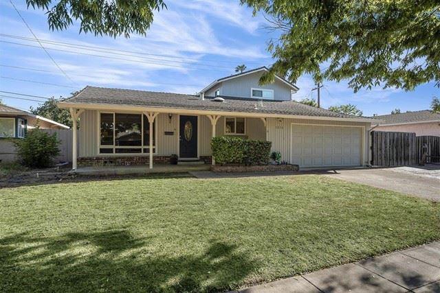 5038 Rhonda Drive, San Jose, CA 95129 - #: ML81842955
