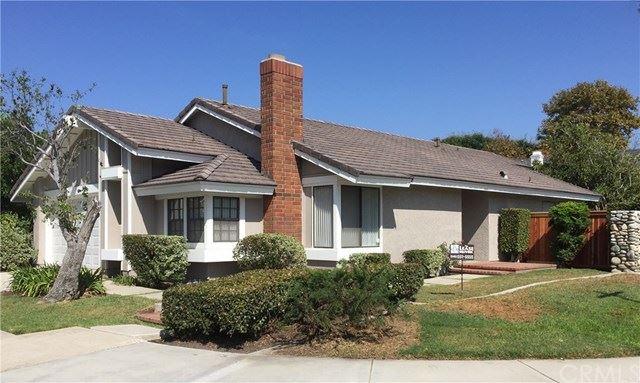 2 Brookstone, Irvine, CA 92604 - MLS#: OC20219955