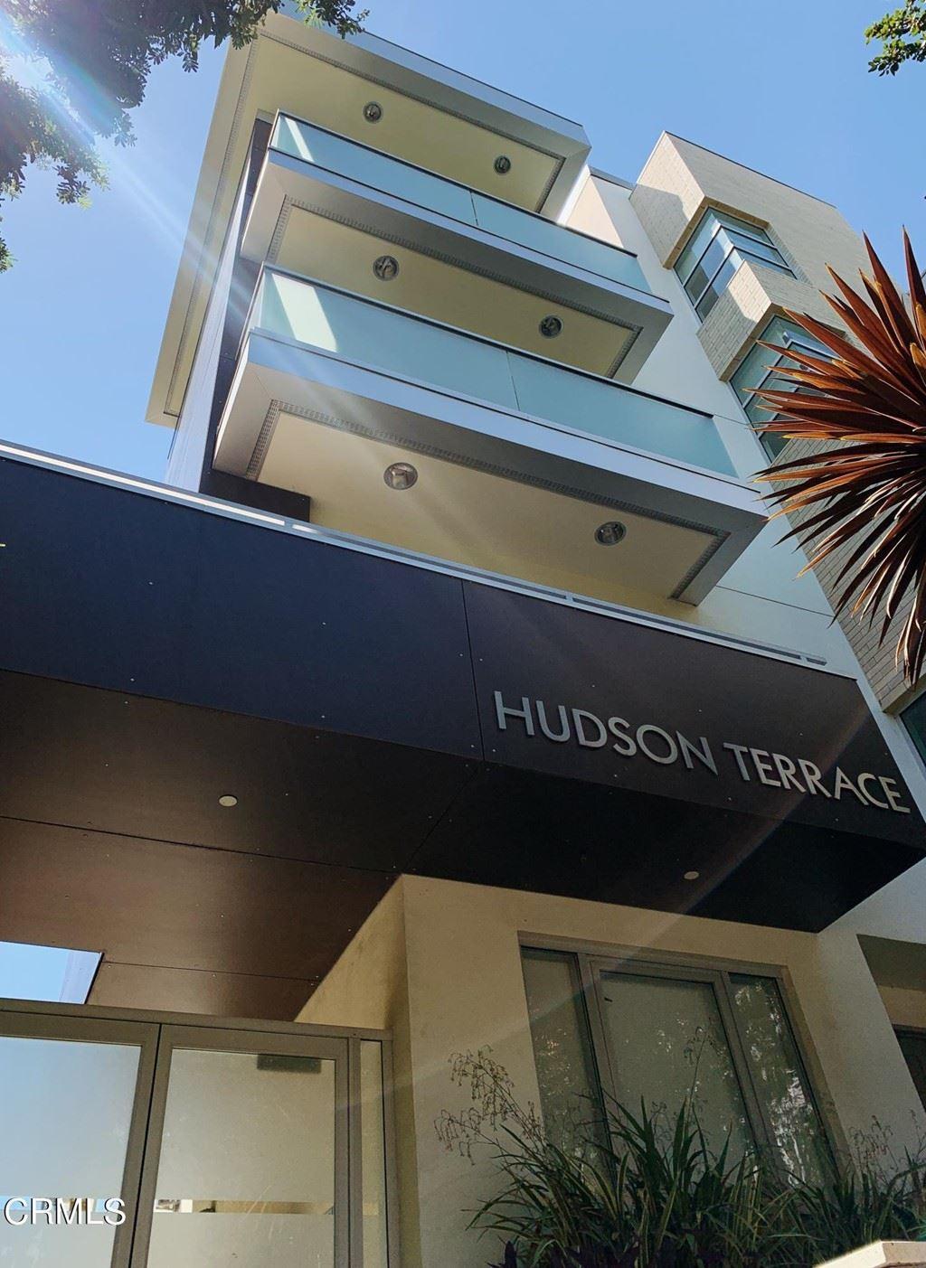 257 S Hudson Avenue #103, Pasadena, CA 91101 - #: P1-5955