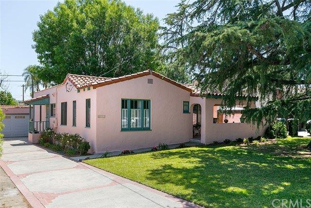 2004 Garfias Drive, Pasadena, CA 91104 - #: PF21083955