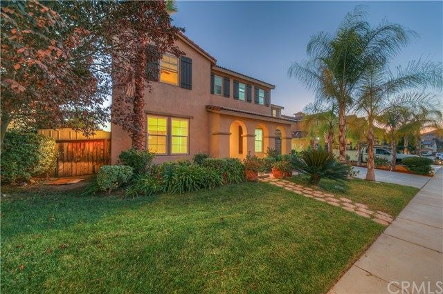 27346 Snowfield Street, Murrieta, CA 92563 - MLS#: SW20088955