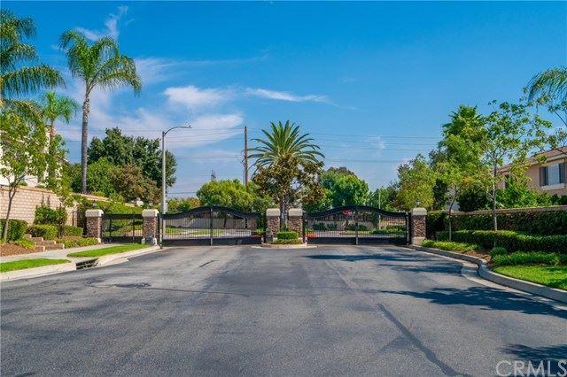 7467 Schuyler Court, Rancho Cucamonga, CA 91730 - MLS#: TR20209955