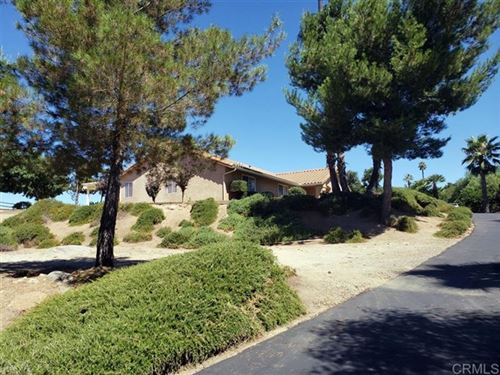 Photo of 18106 Paradise Mt. Rd., Valley Center, CA 92082 (MLS # 190045956)