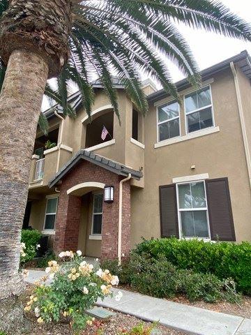 Photo of 1545 Flynn Road, Camarillo, CA 93010 (MLS # 220006956)