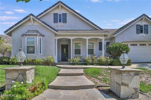 Photo of 36 N Via Los Altos, Newbury Park, CA 91320 (MLS # 221004956)