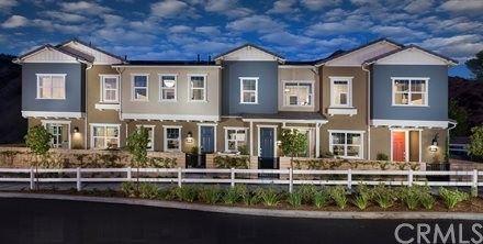 Photo of 22742 Harmony, Saugus, CA 91350 (MLS # CV21030956)