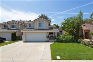 Photo of 13217 Spur Branch Circle, Corona, CA 92883 (MLS # IG19141956)