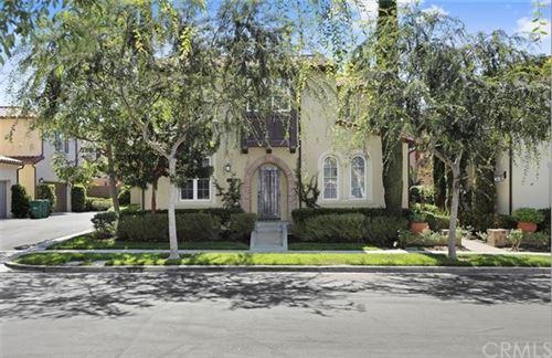 Photo of 12 Arborside, Irvine, CA 92603 (MLS # NP20149956)