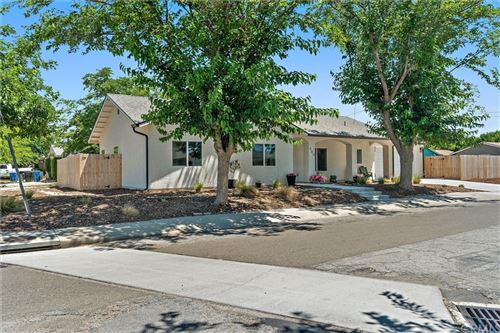 Photo of 305 Santa Ynez Avenue, Paso Robles, CA 93446 (MLS # NS21135956)