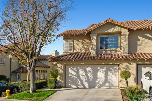 Photo of 11 Regato, Rancho Santa Margarita, CA 92688 (MLS # OC21002956)