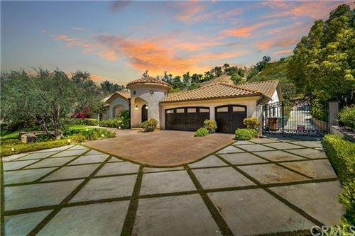 Photo of 27122 Lost Colt Drive, Laguna Hills, CA 92653 (MLS # OC21082956)