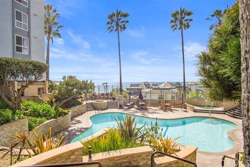 Photo of 660 The Village #306, Redondo Beach, CA 90277 (MLS # PW21065956)